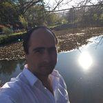 Alexander Obrecht - @alexanderobrecht - Instagram