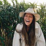 𝚊𝚕𝚎𝚡𝚊𝚗𝚍𝚛𝚊 𝚘𝚋𝚛𝚎𝚌𝚑𝚝 - @allieobrecht - Instagram