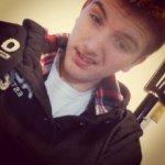 Alex Billiard - @alexander_rodman - Instagram