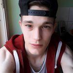 ×xXR*A*L*FXx× - @ralfalexanderrosenau - Instagram