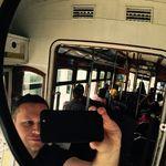 Alexander Rubanov - @firelander - Instagram