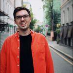Alexander Sapozhnikov - @ivangoghmusic - Instagram