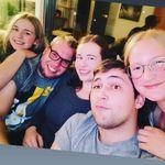 Alexander Scherer - @alexander.scherer - Instagram