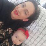 Anna Alexandros Sfakianou - @annasfakianou - Instagram