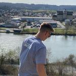 Alexander Schatz - @alexschatz_ - Instagram