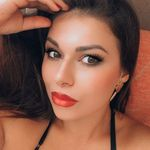 Alexandra ( Alya ) Shimanskaya - @alexa_shim - Instagram