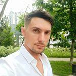 Alexander Shmelev - @shmelev.lifestyle - Instagram