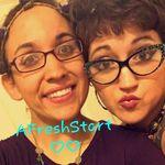 Alexandra Marie Showalter - @alexandramarieshowalter2334 - Instagram