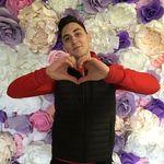 Александр Шойхет - @alexandr_shoyhet - Instagram