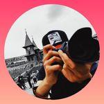 Alexander Shubin - @shubin.alexander_ - Instagram