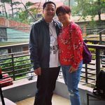 Alexander Villanueva Sibayan - @bulex68yahoo.com_ - Instagram