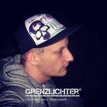 Alexander Alex Siegmund - @alexander.siegmund.35 - Instagram