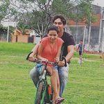 Alexander Silvera - @alexsilvera08 - Instagram