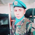 Alexander Silvera - @alexander_joel_silvera - Instagram