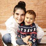 Alexander&Silvia - @alexandersilviaespinosa - Instagram