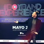 Team Alexander Da Silva - @teamalexdasilva - Instagram