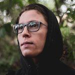 Alexander Simakov - @aumnezia - Instagram