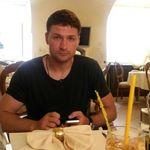 Alexander Sinyavskiy - @alexander_sinyavskiy - Instagram