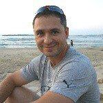 Alexander  Sirota - @alexandersirota - Instagram