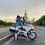 Александр Шишко - @alexander_teddy_bear - Instagram