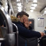 @alexander_sivakov - Instagram
