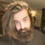 Alexander Sizemore - @the.matt.hatter.314 - Instagram