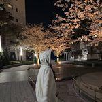 상정 • Alexandra - @alxxnsjx_ - Instagram