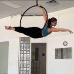 Alexandra San Miguel - @alexandrasanmiguel_dances - Instagram