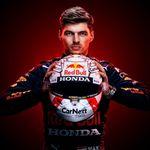 Alexander snelling - @snellingalexander - Instagram