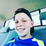 Alexander Snyman - @alexandersnyman3767 - Instagram