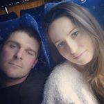 Alexander Sokoloff - @sokoloff_alexander - Instagram