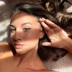 Alexandra Soponar - @aleaass - Instagram