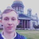Александр - @alexander_soshnikov - Instagram