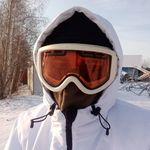 Alexander Soshnikov - @alexs.nnm - Instagram
