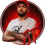 Alexander ST Stepanov - @st_stoizsta Verified Account - Instagram