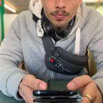 alexander soucy - @yenapasdesoucy - Instagram