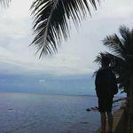 Alexander Timothy - @alexander_timo_ - Instagram