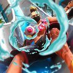 alexander toney - @summer_dr1ft - Instagram