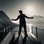 Alexander Vershinin - @vershinin_photography - Instagram