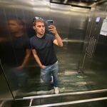 Alexander Vershinin - @sasha_versh - Instagram