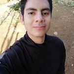 Alexander Villares - @alexander.villares - Instagram