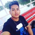 Alexander Watanabe - @alexander.watanabe.73 - Instagram
