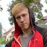 Alexander Westphal - @alexander_westphal_dp - Instagram