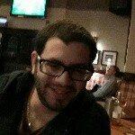 Alexander Winton - @alexander.winton - Instagram