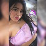 Alexandra Zagarra - @alexandrazagarra - Instagram