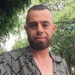 Alexander Zuluaga - @alexander.zuluaga - Instagram