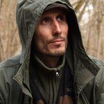 Alexandr Bushcraft - @kaltakhchyan - Instagram
