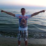Alexandr  Sviridov - @alexander_svirid57 - Instagram
