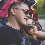 Alexandr  Zimin - @aleksandrzimin - Instagram