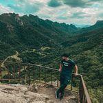 Alexandr Zimin - @_a.zimin_ - Instagram